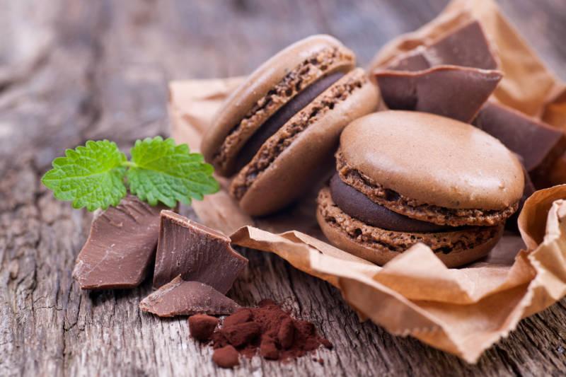 Fiera del Cioccolato Artigianale