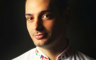 Nuova collaborazione con Francesco Boccia